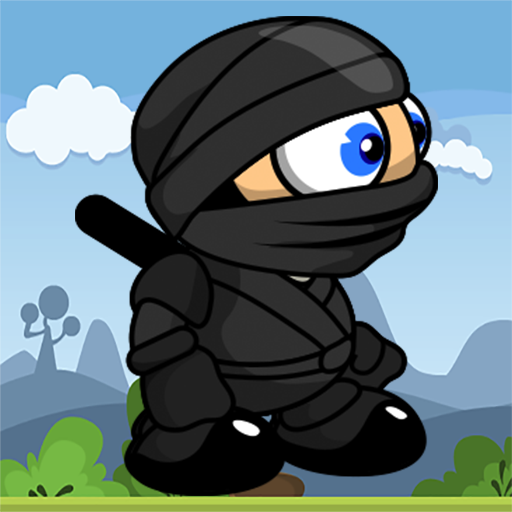 Super Fast Ninja Free: Amazon.es: Appstore para Android