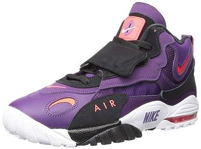 1ae23f44ec673 Nike Air Max Speed Turf Mens 525225-500