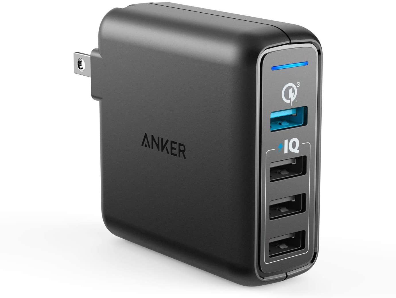 Anker Discounts Power Banks, Chargers, Cables, More Ahead of Father's Day [Deal]