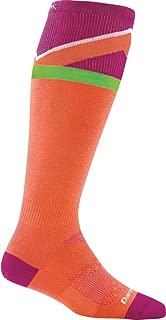 product image for Darn Tough Mountain Top Cushion Sock - Women's
