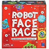Best Educational Boards - Educational Insights Robot Face Race Review