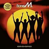 Boonoonoonoos (1981) [Vinyl LP]