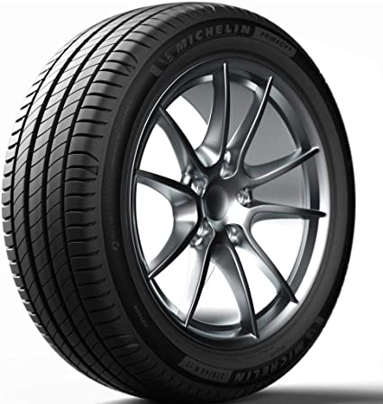 Reifen Sommer Michelin Primacy 4 215 55 R18 99v Xl S1 Mi El Standard Auto