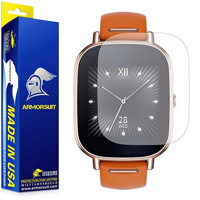 ArmorSuit ASUS ZenWatch 2-1.45