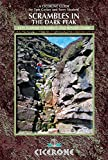 img - for Scrambling in the Peak District. Tom Corker and Terry Sleaford book / textbook / text book