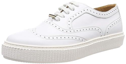 e Amazon Scarpe Gabriele Strehle Donna Akina borse Sneaker it 4f01wqZ