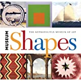 Museum Shapes (Metropolitan Museum of Art)