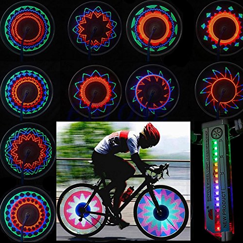 HeroNeo%C2%AE%C2%AE Motorcycle Cycling Bicycle Flashing