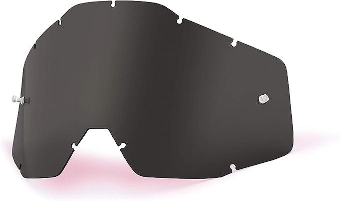 100/% 20 PACK TEAROFFS GOGGLE TEAR OFFS RACECRAFT ACCURI STRATA 100 /% MX GOGGLES