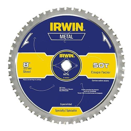 IRWIN Tools 4935557