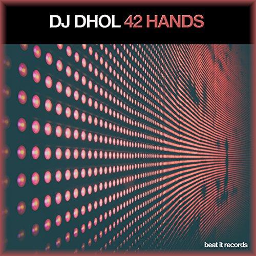 42 Hands