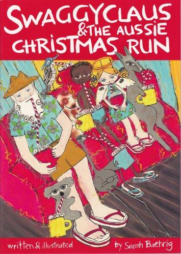 The Australian version of Jingle Bells