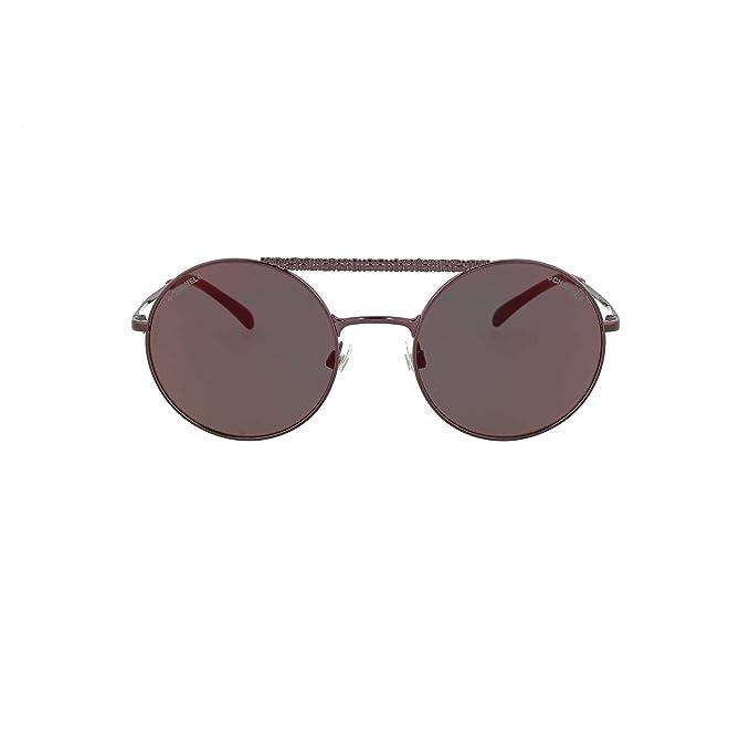 Chanel 4232 SOLE Gafas de sol Mujer: Amazon.es: Ropa y ...