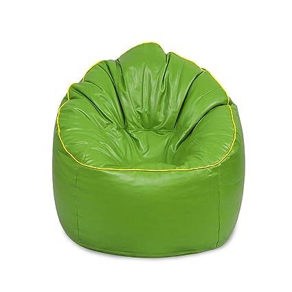 Wondrous Bhf Been Bag Cover Big Boss Chair Xxxl Light Green Machost Co Dining Chair Design Ideas Machostcouk