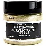 Prima Marketing Art Alchemy-Sparks-Unicorn's Hair 50ml