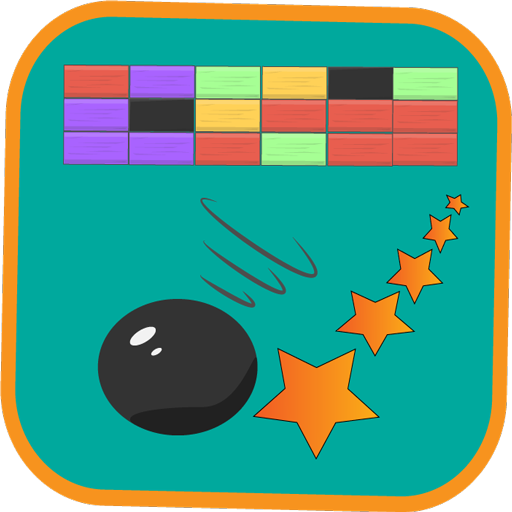 The Best Brick Breaker (Best Brick Breaker Game For Android)