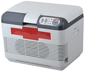 Mini Kühlschrank Für Steckdose : Mttls auto kühlschrank auto kühlschrank portable l automotive