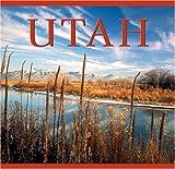 Utah, Helen Stortini, 1552857840