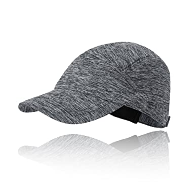 dc2595ac678 Ronhill Victory Cap - AW17  Amazon.co.uk  Clothing