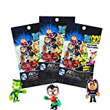 Combined Brands Teen Titans Go! Blind Bags Party