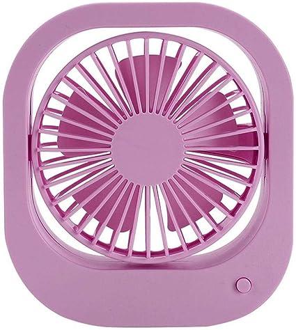Fan Desk Ventilator Toren Ventilator Ventilatoren Mini