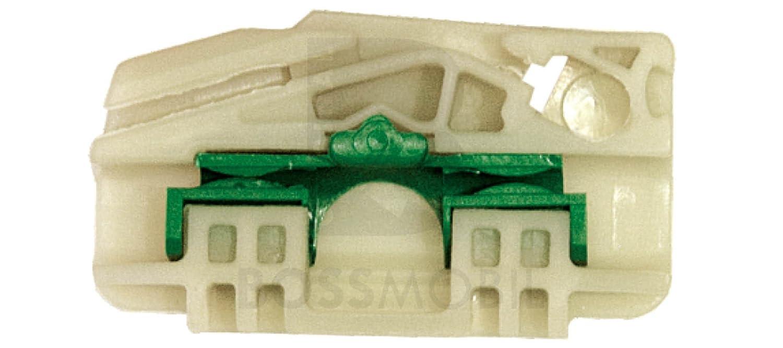 devant gauche 4//5 portes Original Bossmobil ALHAMBRA kit de r/éparation du l/ève vitre