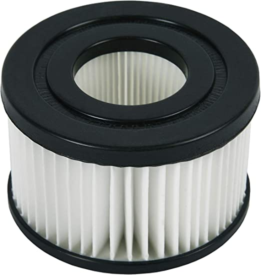 Rowenta - Filtro para aspiradora Escoba multifunción inalámbrico Air Force Flex 760 ZR009004, NEANT: Amazon.es: Hogar