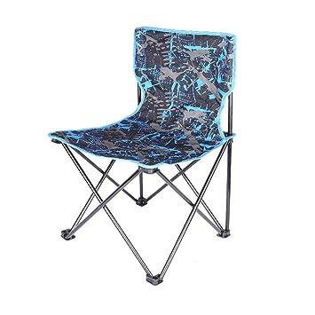 ShJttt-chair or stool Silla Plegable al Aire Libre Mazar ...