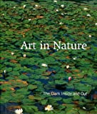 Art in Nature, Timothy Cahill, 0931102634