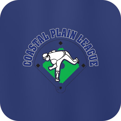Coastal Plain League (Copperhead Springs)
