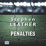 Penalties | Stephen Leather