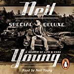 Special Deluxe | Neil Young