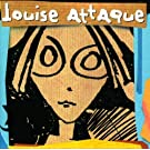 Louise Attaque (20th Anniversary) (Vinyl)
