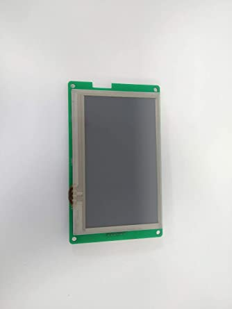 Pantalla táctil de impresora 3D más larga para LK1 Pro, LK4 Pro ...