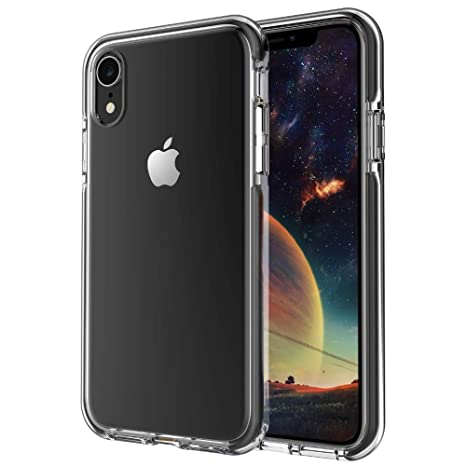 surphy coque iphone xr