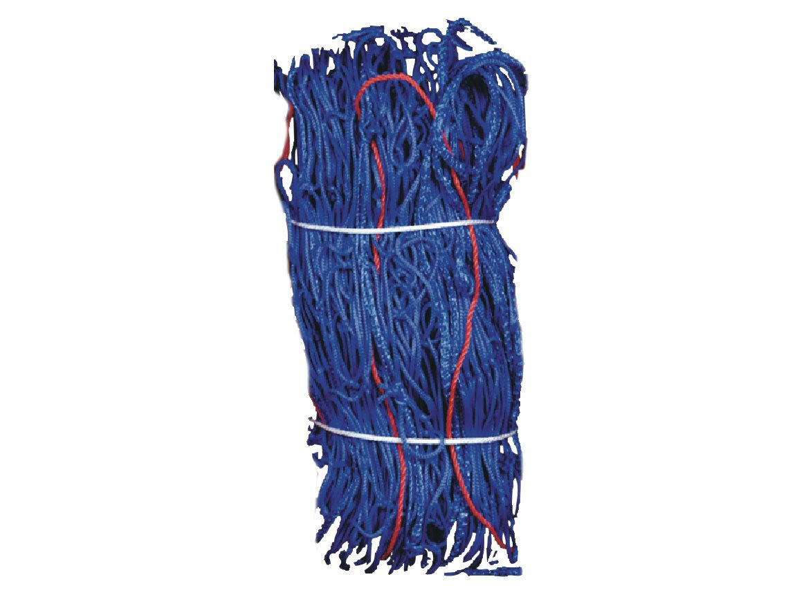 Kwik Goal 3mm Twisted Net