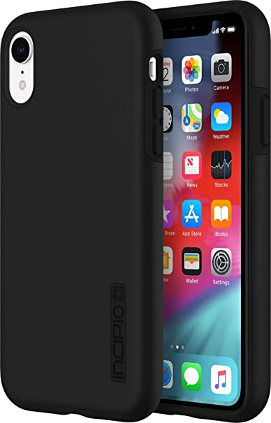 Giveaway iphone xr protective cases