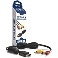 Tomee PS3 / PS2 / PS1 Standard AV Cable