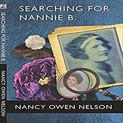 Searching for Nannie B.
