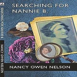 Searching for Nannie B.