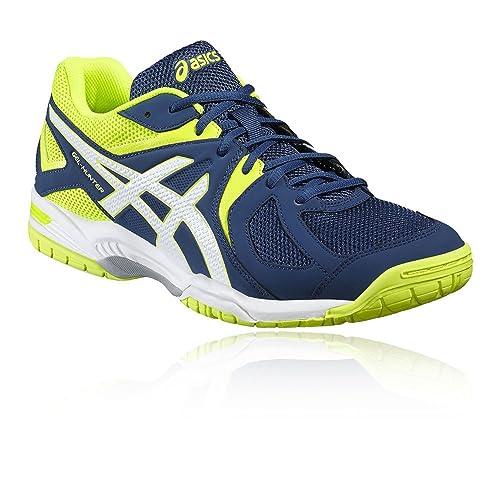 ASICS Herren Gel-Hunter 3 R507y-5801 Sneaker