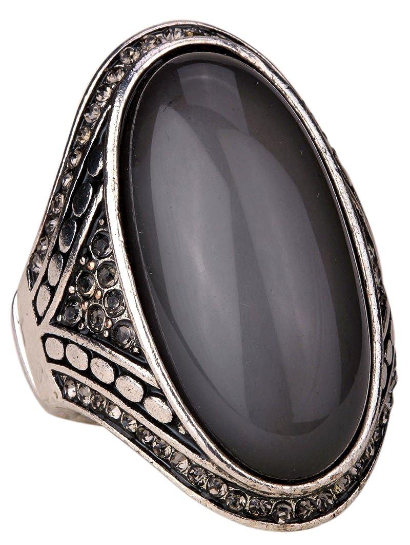 Szxc Jewelry Women's Stretch Rings