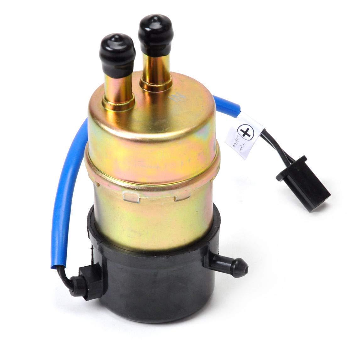 Fuel Pump For Honda CBR600F F3 F4 1986 1987 1988 1989 1990 1991-1999 2000