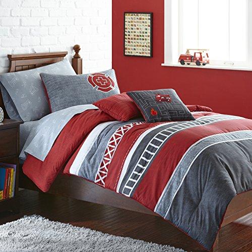 frank-and-lulu-ladder-23-full-comforter-set
