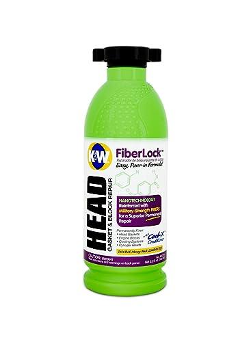 K&W 401224 Fiberlock