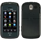 Pantech Crux Touch Screen Cell Phone Verizon - No Contract Required - Good ESN