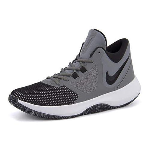 Buy Nike Men's Air Precision Ii Cool