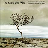 South West Wind