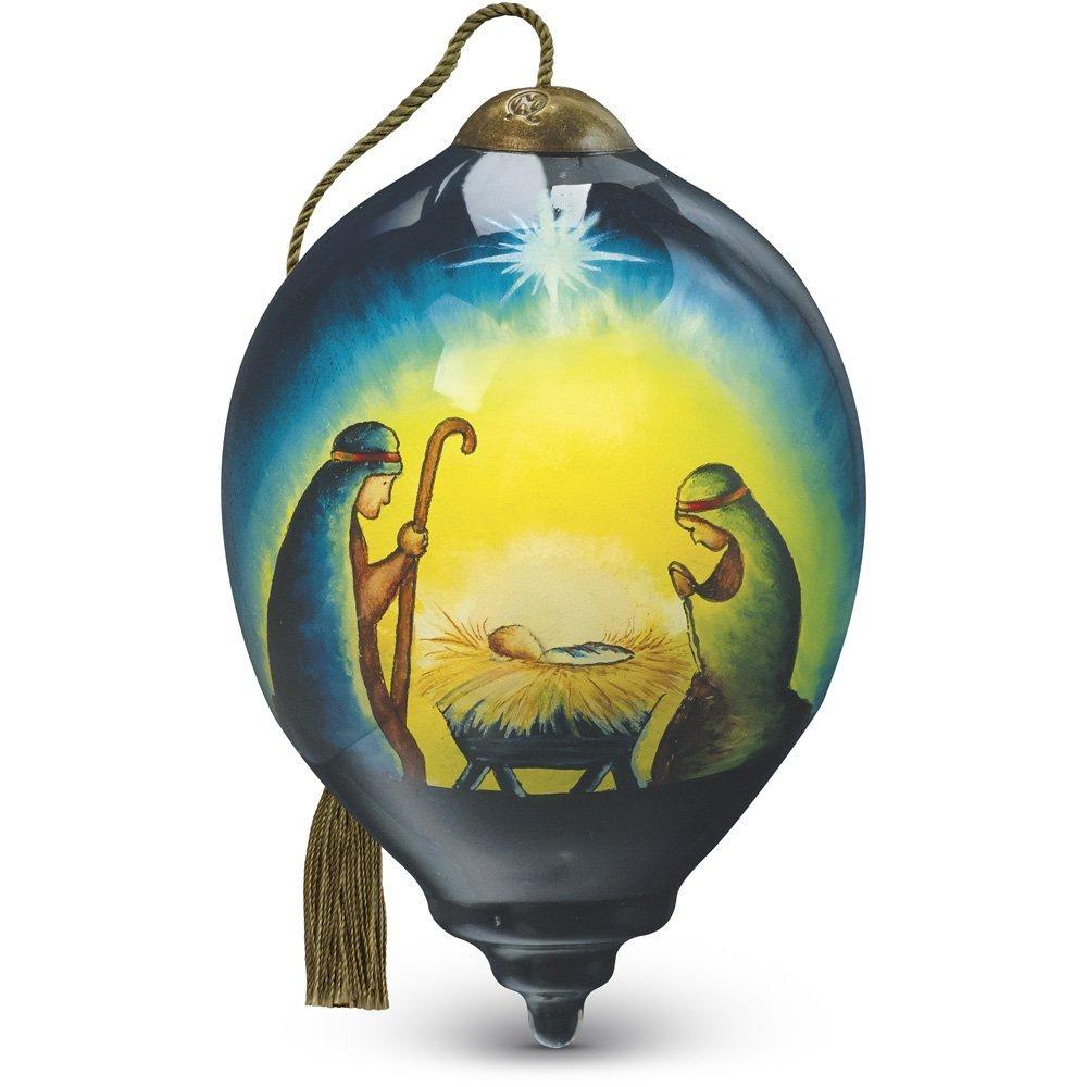 Ne'Qwa Art, Christmas Gifts,
