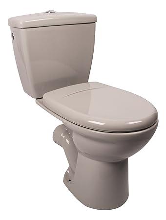 Stand Wc Mit Spülkasten Villeroy Boch sanitop wingenroth wc kombination viva stand wc inklusive